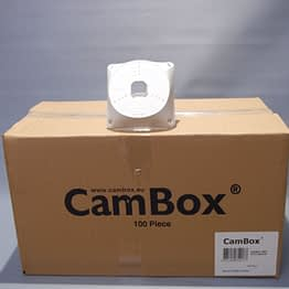 CamBox Nx-7 Wht Note7777 2