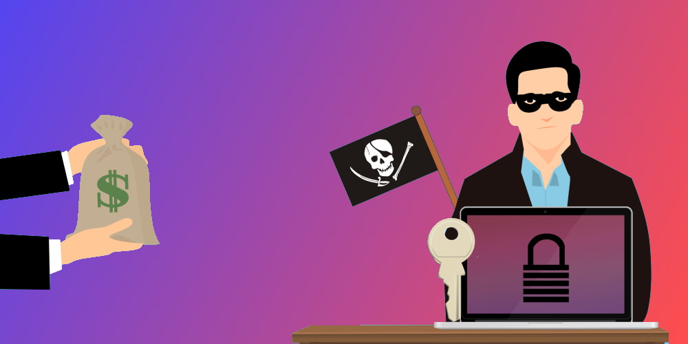 Ransomware Task Force (RTF) Releases Comprehensive Framework to Combat Ransomware