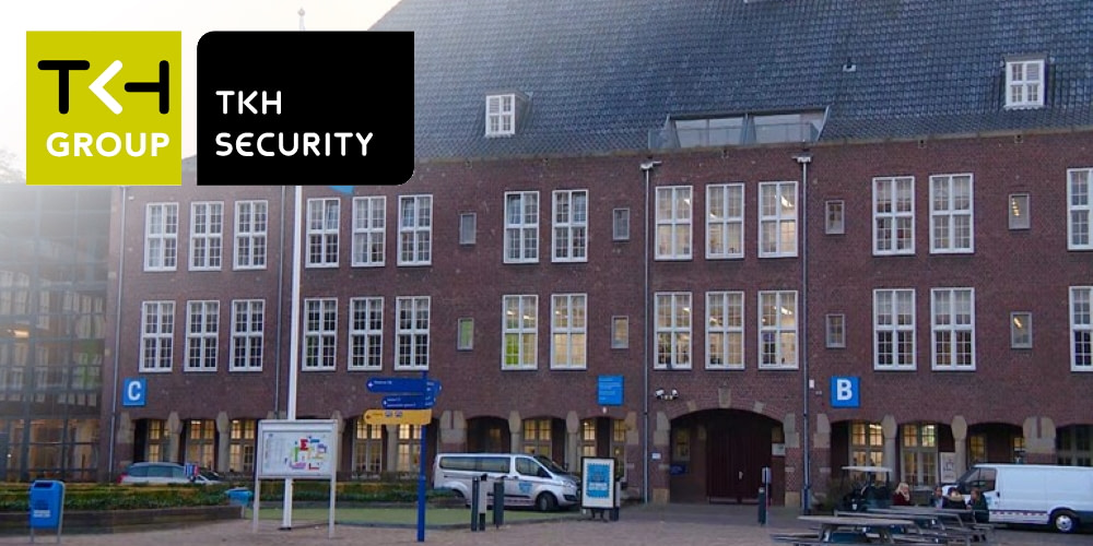 SecIndGroup.com Ensuring a Safe Environment with Video Surveillance at Colleges