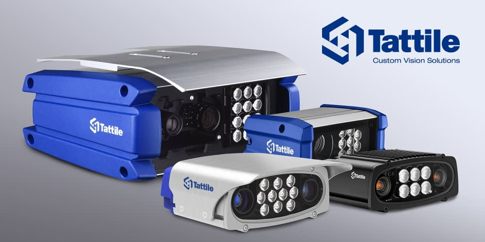Understanding the capabilities of ALPR camera technology, also known as ANPR