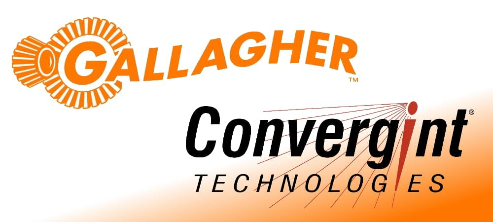 Gallagher and Convergint