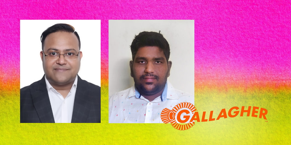 Gallagher accelerates growth across India