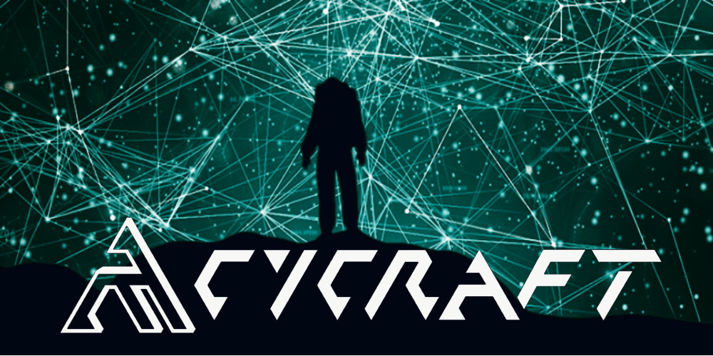 CyCraft Japan Releases AI-Driven Detection & Response Security Platform