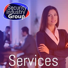 SecIndGroup.com services