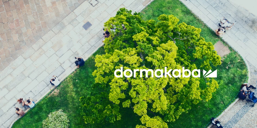 dormakaba publishes Sustainability Report 2020/21 and closes a five-year strategic period with remarkable achievements