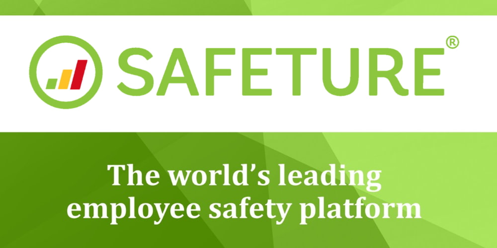 Safeture statement on business travel