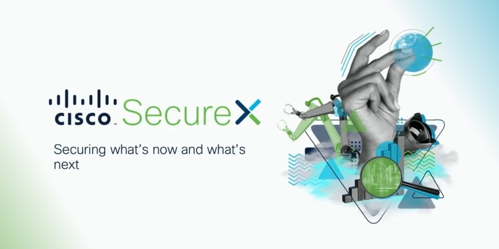 Cisco Announces Intent to Acquire Kenna Security