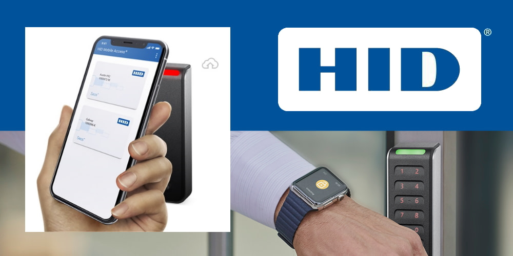 SecIndGroup.com HID Global Joins the Security Industry Group and Offers Members a Special Promotion for HID Mobile Access