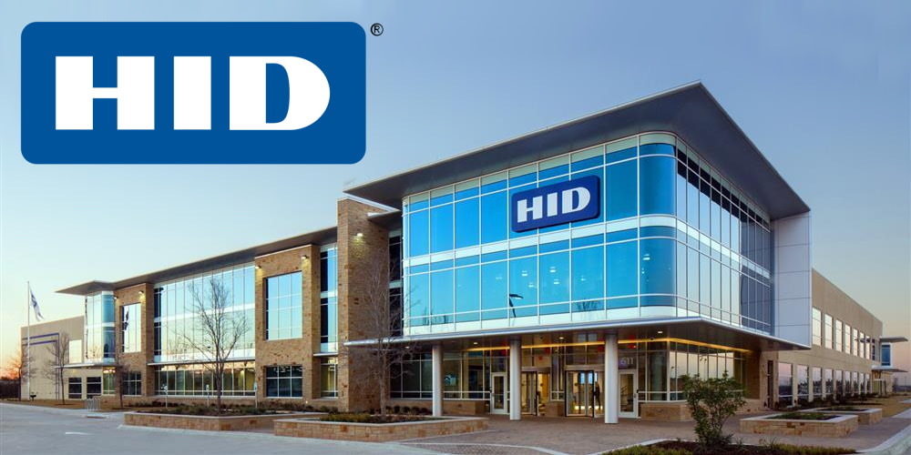 HID Global Adds Risk and Occupancy Analytics to HID SAFE