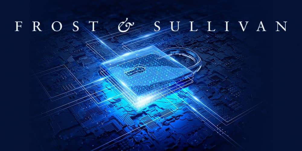 Rising Need for Niche Security Solutions and Rapid Advancements in Technology