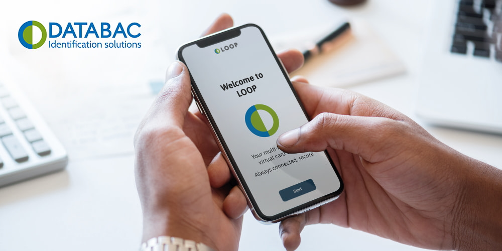 Databac Connect: a new cloud-based platform for mobile credentials