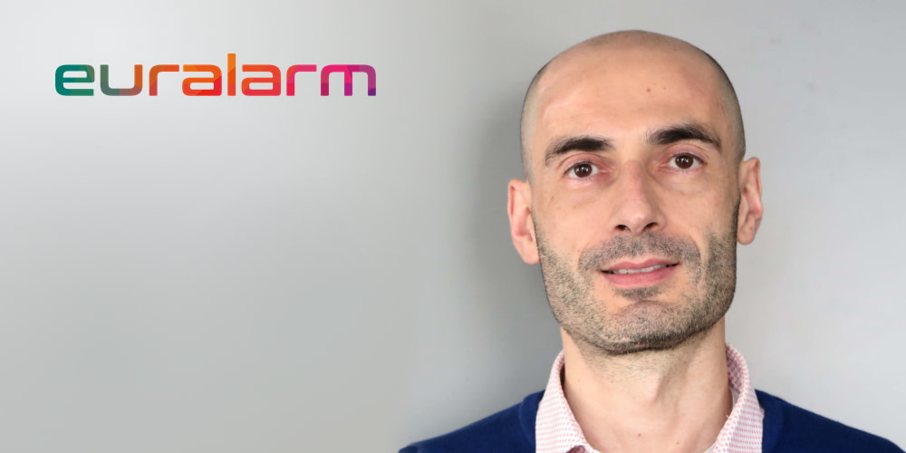 Euralarm releases Position Paper on EC proposal for a Regulation on Artificial Intelligence