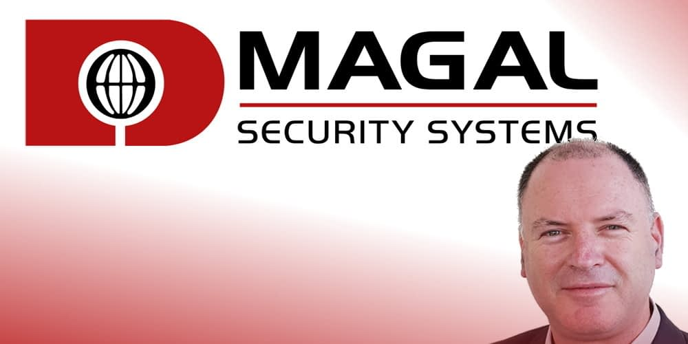 Magal Completes the Acquisition of 100% of the Shares of E.S.C. BAZ