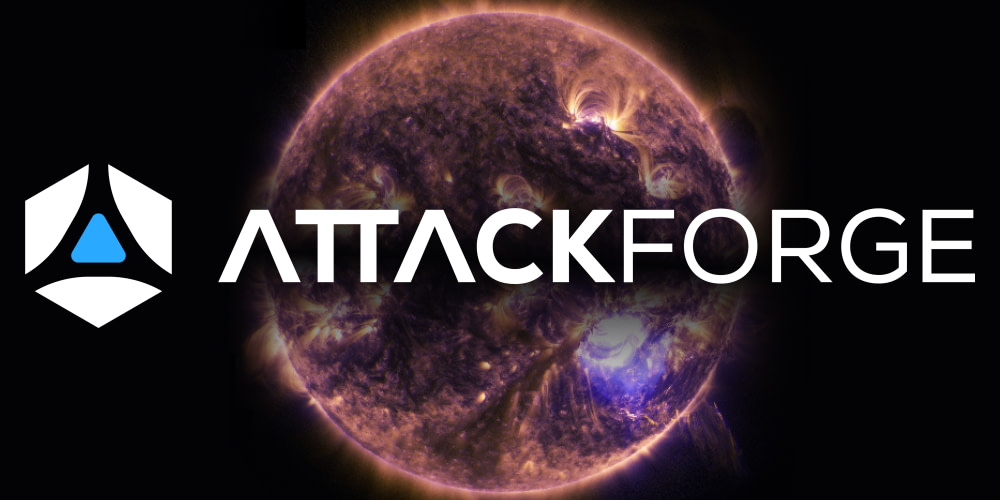 AttackForge Launches 'Core' - a New Solution for Cybersecurity Teams