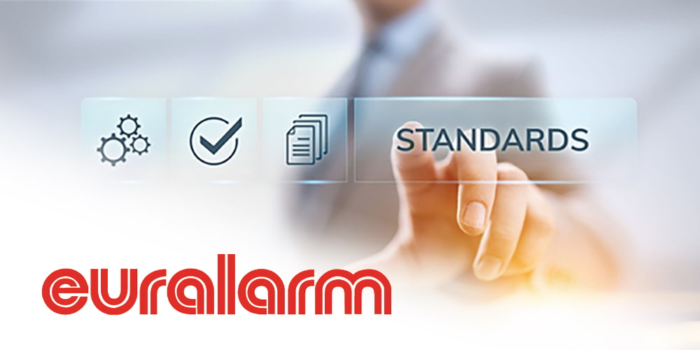 Euralarm: Will Cybersecurity be included in the Radio Equipment Directive