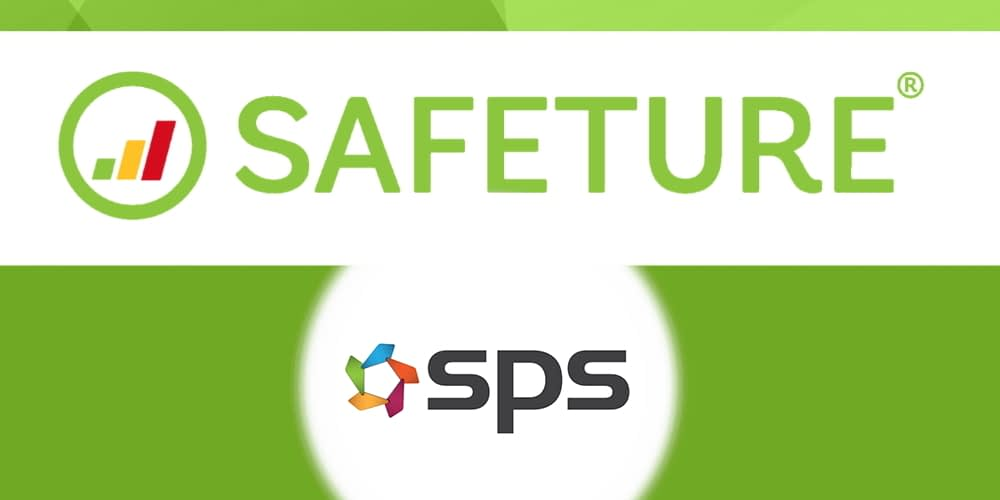 Safeture extends partnership with global risk management firm SPS