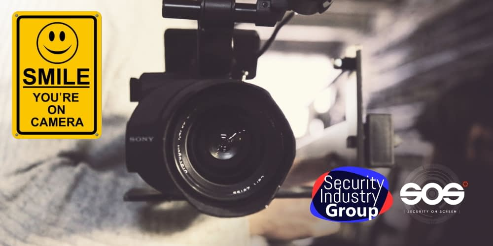 Security On Screen and the Security Industry Group put you in the spotlights and enable you to deliver the message related to your security solution to a relevant audience in our industry.