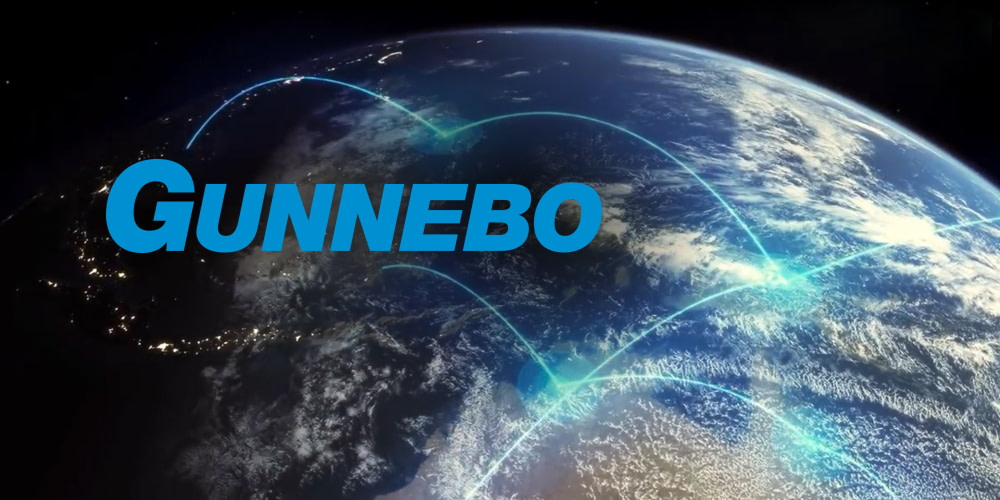 The Gunnebo Group acquires the entrance control company HC2