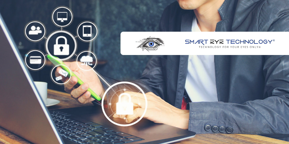 Smart Eye Technology Brings its Biometric-Based Secure File Sharing Platform to the Samsung AppStack Marketplace