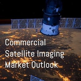 Satellite Imaging Market Outlook