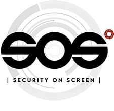 Security on Screen