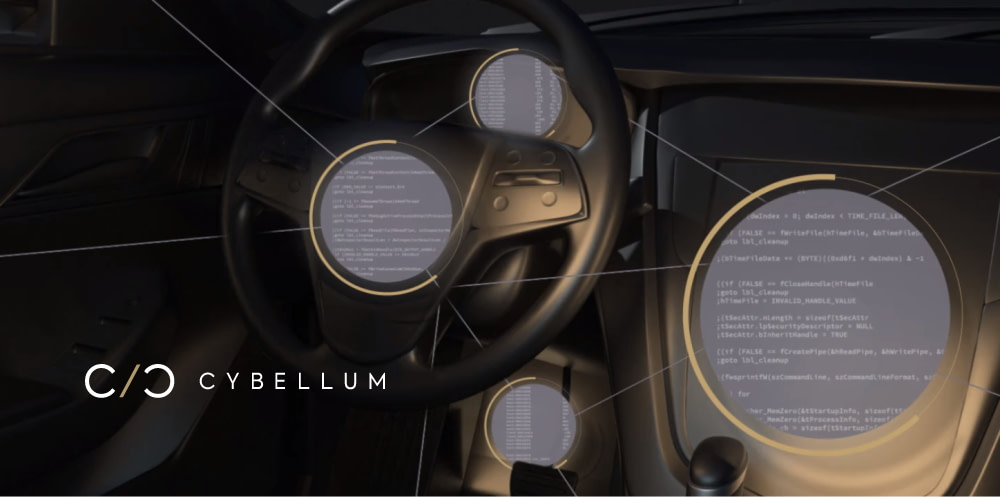 Cybellum and the Automotive Security Research Group (ASRG) Survey finds that the automotive industry isn't ready for upcoming cybersecurity regulations