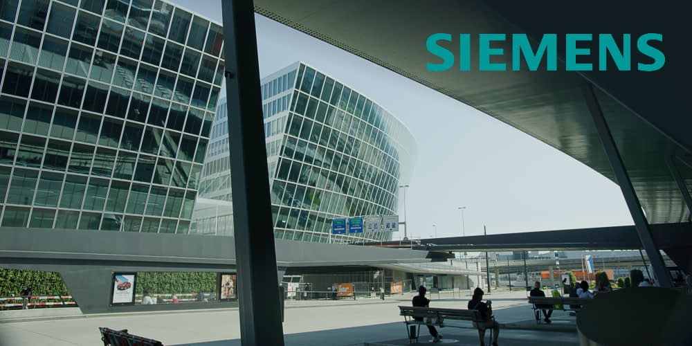 Siemens tech ensures sustainability and safety of The Circle complex at Zurich Airport