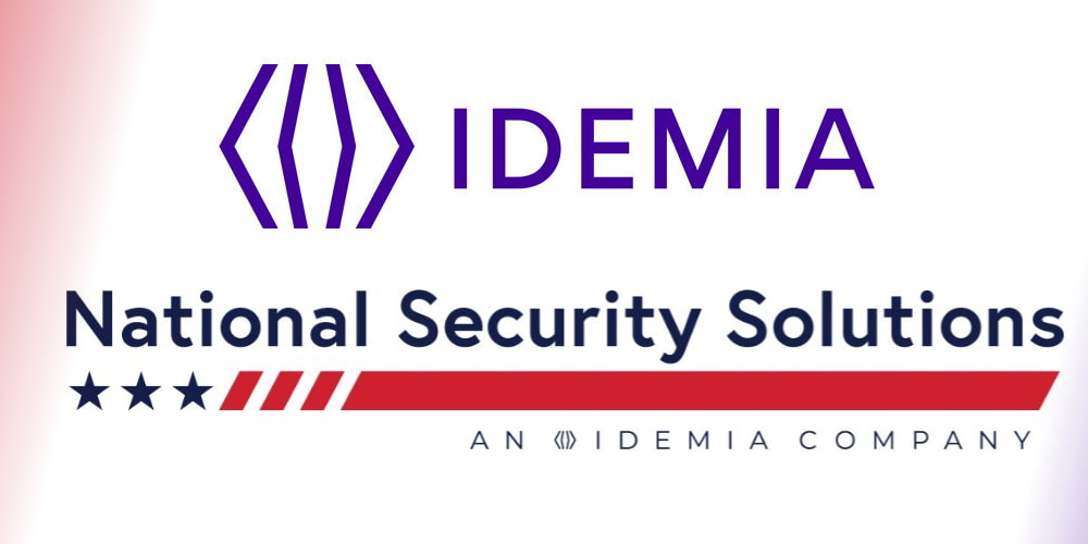 IDEMIA's facial recognition algorithm maintains #1 ranking in NIST's FRVT test