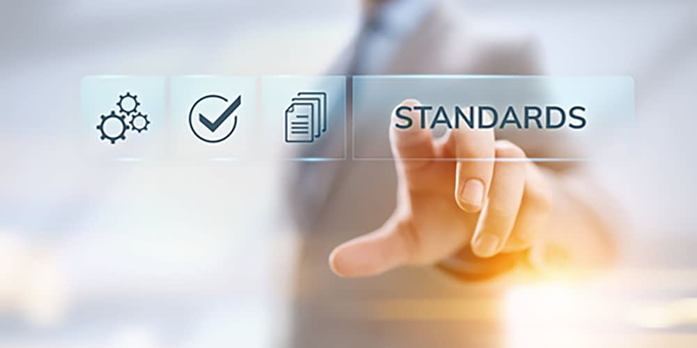 SecIndGroup.com Euralarm: Adopt Date of Withdrawal as effective implementation date of standards