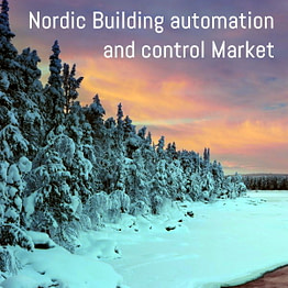 Nordic Building Automation and control Market AAL Research