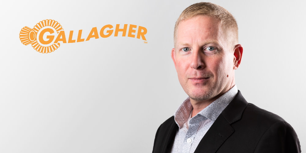 Gallagher's Proximity and Contact Tracing Report secures sixth award win