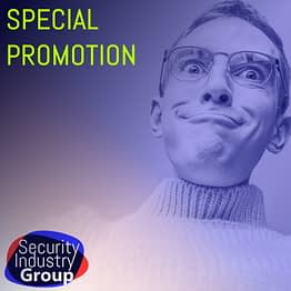 Special Promotion Package