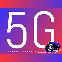 5G Market Research
