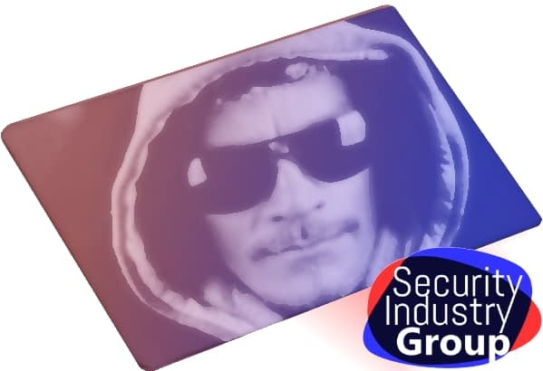 Special: Which access cards are hacked? | SecIndGroup com