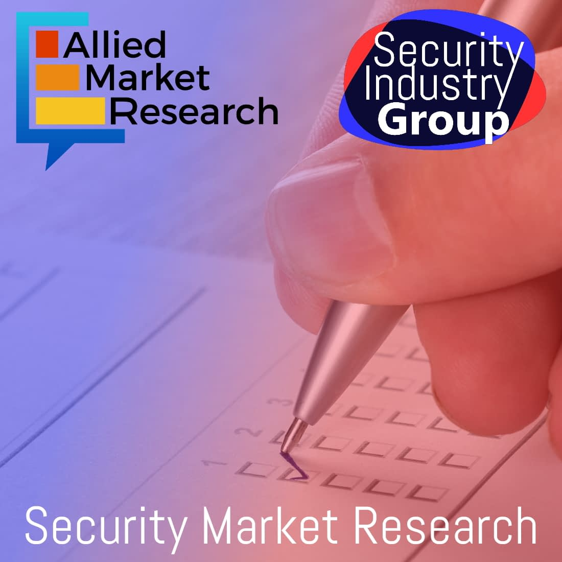 Identity analytics market overview and industry forecast